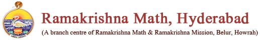 RK Math